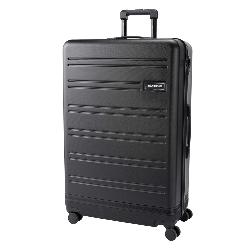 Dakine Concourse Hardside Large Luggage 2021