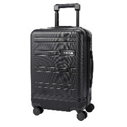 Dakine Concourse Hardside Carry On Luggage 2021