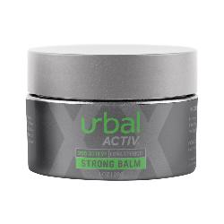 Urbal Activ Extra Strength Body Balm 2020