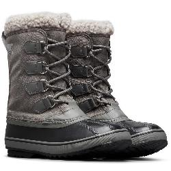 Sorel 1964 Pac Nylon Mens Boots