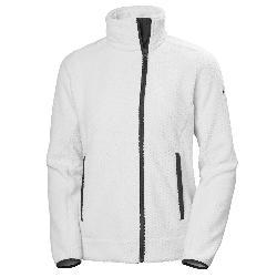 Helly Hansen Lyra Fleece Womens Jacket