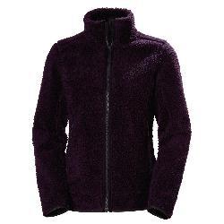 Helly Hansen Sundown Pile Womens Jacket