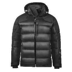 Arctica Gate Master 4.0 Down Mens Jacket