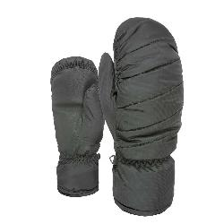 Level Bliss Cozy Down Womens Mittens 2018