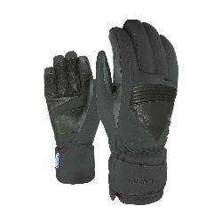Level I-Super Radiator Gore-Tex Gloves