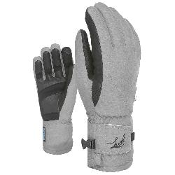 Level I-Super Radiator Gore-Tex Womens Gloves