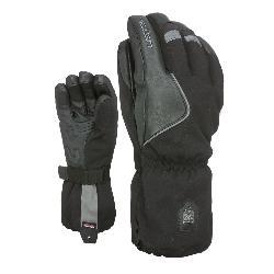 Level Off Piste Gloves
