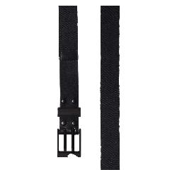 686 Stretch Tool Belt II
