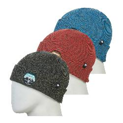 686 Melange 3 Pack Hat