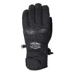 686 infiLOFT Recon Gloves 2020