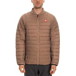686 Thermal Puff Mens Jacket 2020
