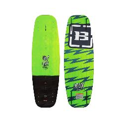 Byerly Felix Wakeboard 2016