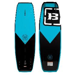 Byerly Buck Flex Wakeboard