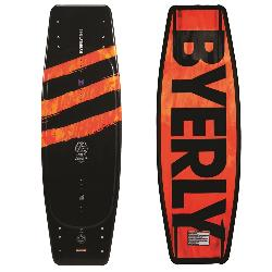 Byerly Agenda Wakeboard