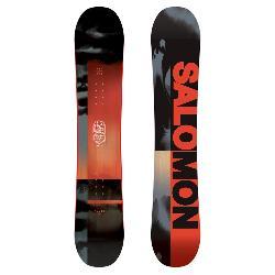 Salomon Pulse Snowboard 2020