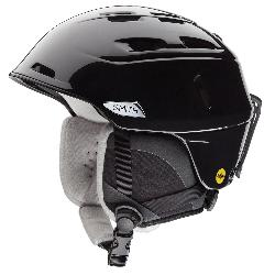 Smith Compass Womens Helmet 2020