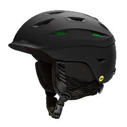 Smith Level MIPS Helmet 2020