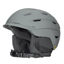 Smith Level MIPS Helmet