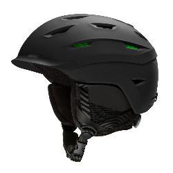 Smith Level Helmet 2020