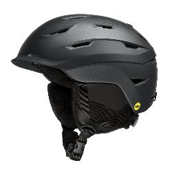 Smith Liberty MIPS Womens Helmet 2021