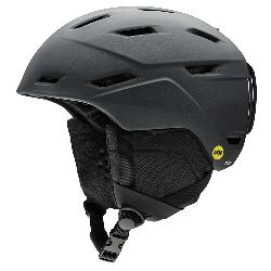 Smith Mirage MIPS Womens Helmet 2021