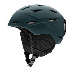 Smith Mirage Womens Helmet 2020