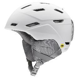 Smith Prospect Jr. MIPS Kids Helmet