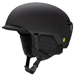 Smith Scout Jr. MIPS Kids Helmet