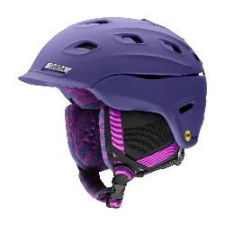Smith Vantage MIPS Womens Helmet 2020