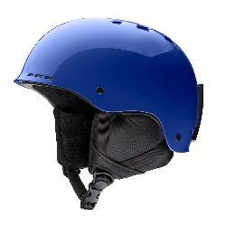 Smith Holt Jr. Kids Helmet 2020