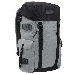 Burton Annex Pack Backpack 2020