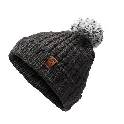 The North Face Cozy Chunky Beanie Womens Hat