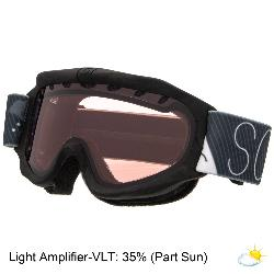 Scott Tracer Kids Goggles