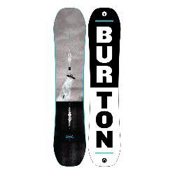 Burton Process Smalls Boys Snowboard 2020