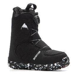 Burton Grom Boa Kids Snowboard Boots 2020