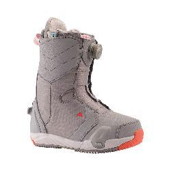Burton Womens Snowboard Boots 2020