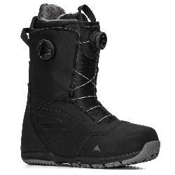 Burton Ruler Boa Snowboard Boots 2020