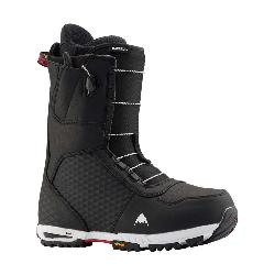 Burton Imperial Snowboard Boots 2020