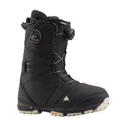 Burton Photon Boa Wide Snowboard Boots