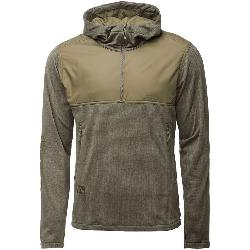Flylow Holliday Hoody Mens Mid Layer