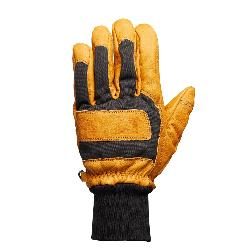 Flylow Magarac Gloves 2020