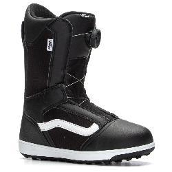 Vans Juvie Linerless BOA Kids Snowboard Boots