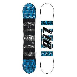 Lib Tech Skate Banana BTX Wide Snowboard 2020