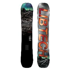 Lib Tech Box Knife C3 Wide Snowboard 2020