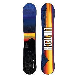 Lib Tech Cortado C2 Womens Snowboard 2020