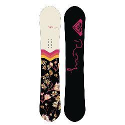 Roxy Torah Bright C2 Womens Snowboard 2020
