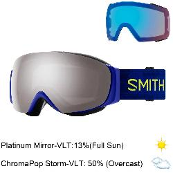 Smith I/O Mag S Womens Goggles 2020