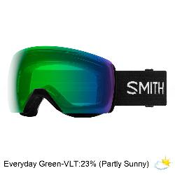 Smith Skyline XL Goggles 2020