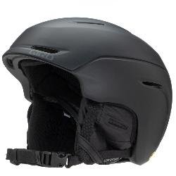 Giro Neo MIPS Kids Helmet 2021