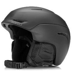 Giro Neo Kids Helmet 2021